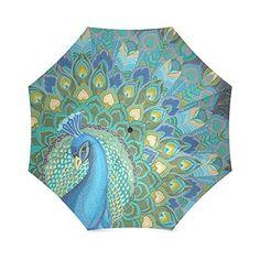 Thanksgiving/New Year Gift Beautiful Peacock Feather Peac... https://www.amazon.com/dp/B01M66WLSS/ref=cm_sw_r_pi_dp_x_RkhtzbX6C0V16