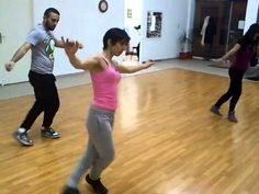 Practice Ζεϊμπέκικο (2) Greek Music, Learn To Dance, Workout Videos, Youtube, Learning, Dancing, Traditional, Dance, Study