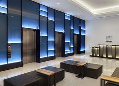 RBarnes_Pac Place Reception_456.jpg
