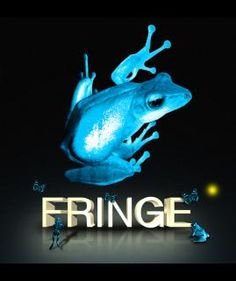 """FRINGE"" ( TV SHOW ) WALLPAPER TUTORIAL, USING PHOTOSHOP CS5 EXTENDED - PART1"