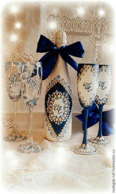 b72e92deea41426fa4a0e4d293w3--svadebnye-bokaly-s-shampanskim-tsarskieplyus.jpg (461×768)