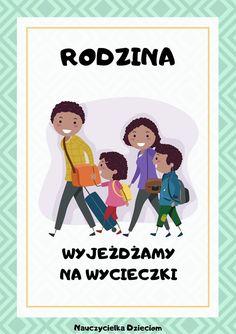 Education, Comics, Speech Language Therapy, Teaching, Comic Book, Onderwijs, Comic, Comic Books, Graphic Novels