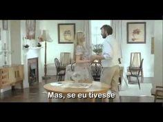 Comercial da KFC -  LOVE IS FOREVER