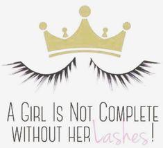 cf9404102bf ericabest.randf@gmail.com Best Mascara, Fashion Beauty, Womens Fashion,