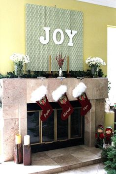 Keep it simple with these decorating tips for the holiday season. #AlexiaHolidays