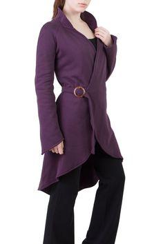 Mangano violet