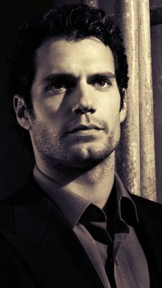 Henry Cavill photographed by Jason Bell. Portfolio courtesy of Henry Cavill Org. Most Beautiful Man, Gorgeous Men, Beautiful People, Pretty Men, Hot Men, Sexy Men, Hot Guys, Love Henry, Henry Williams