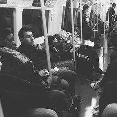 #jubileeline #eastlondon #london #photography #photo #instagram #instalike #instadaily by neigh.bour.hoods