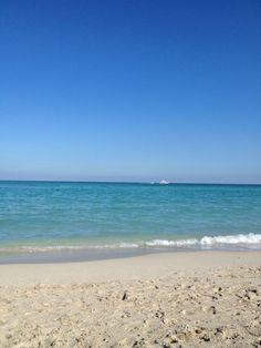 Miami South Beach: South Beach, Miami FLA >> Explores our deals!