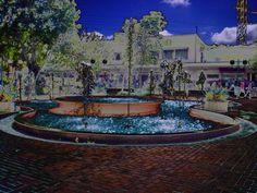 Foto de Barra do Piraí - RJ Outras imagens em www.barradopirai-rj.blogspot.com.br