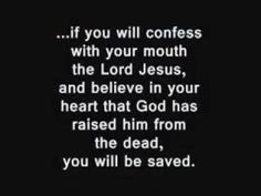 What is Salvation | God Help Me | Assurance of Salvation | Prayer of Sal...