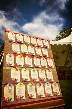 Asian Wedding Invitations & Stationery Inspiration and Ideas Seating Plan Wedding, Wedding Table, Wedding Blog, Our Wedding, Seating Plans, Wedding Ideas, Wedding Card, Dream Wedding, Wedding Inspiration