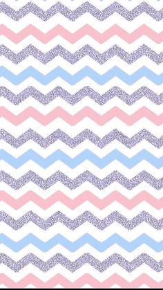 Pink Geometric Wallpaper, Cute Patterns Wallpaper, Beach Wallpaper, Iphone Background Wallpaper, Print Wallpaper, Tumblr Wallpaper, Aesthetic Iphone Wallpaper, Cool Wallpaper, Screen Wallpaper