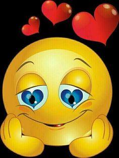 A W 1 - Collection d'Emoticônes Smileys Emojis et Cliparts Emoticon Faces, Funny Emoji Faces, Funny Emoticons, Smileys, Smiley Faces, Smiley Emoji, Kiss Emoji, Images Emoji, Emoji Pictures