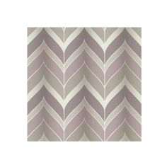 York Wallcoverings DN3727 Modern Luxe Gatsby Wallpaper Shining Silver ($86) ❤ liked on Polyvore featuring home, home decor, wallpaper, herringbone wallpaper, silver home decor, pattern wallpaper, removable wallpaper and york wallcoverings