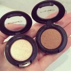 #makeup #beauty #style #Mac #cosmetics