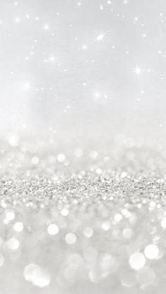 glitter and sparkl