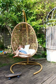 IMG_1460.jpg Fauteuil de jardin AMAZONE Maisons du Monde