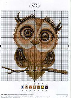 3905b0ba1810fb83bc553b644a20bd29.jpg 739×1,024 pixels