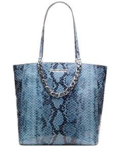 4d05d8898c 202 Best Women Evening Bags images