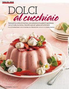 Cucina Moderna - 2013.05 Maggio by Kroc Rock - issuu