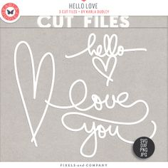 Pixels and Company :: Hybrid :: Cutting Files :: Dreamer Silhouette Cutter, Silhouette Machine, Silhouette Files, Silhouette Design, Craft Robo, Stencils, Free Svg, Project Life, Kirigami