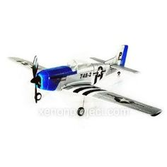 pictures of model airplanes | ... Control Airplanes, RC Model Airplane Engines, Flying Model Airplanes