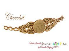 Chocolat+Bracelet%281%29.jpg (1600×1200)
