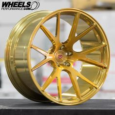 Vossen Forged VPS-306 finished in #ImperialGold @vossen  #wheels #wheelsp #wheelsgram #vossen #vossenforged #vps306 #wpvps306 #vpsseries #vossenwheels #forged #teamvossen #wheelsperformance  Follow @WheelsPerformance 1.888.23.WHEEL(94335) WheelsPerformance.com @WheelsPerformance