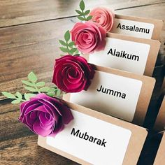 Good Morning Flowers, Good Morning Wishes, Good Morning Images, Jummah Mubarak Messages, Jumma Mubarak Quotes, Assalamualaikum Image, Image New, Jumma Mubarak Images Download, Juma Mubarak Images
