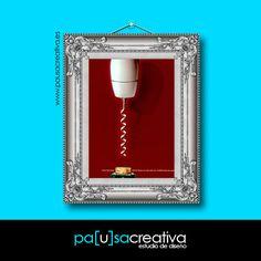 Vender Vino por internet, un negocio muy 2.0. on http://www.pausacreativa.es/blog
