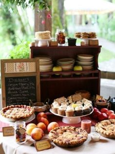 Simple Afternoon Tea Wedding Menu Afternoon Tea Wedding Menu