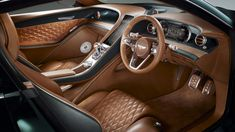 http://www.topgear.com/car-news/supercars/get-ready-bentleys-two-seat-super-coupe