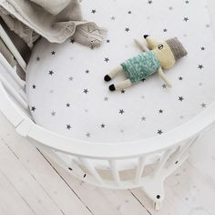 1150 Best Expandable Stokke Sleepi Crib Bed Images In 2019
