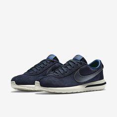 Nike Roshe Cortez Women's Shoe. Nike.com