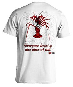 Born of Water Apparel: Lobster: Scuba Diving Shirt - Free... https://www.amazon.com/dp/B00DTNKWI0/ref=cm_sw_r_pi_dp_x_JzekybTEWRM6F