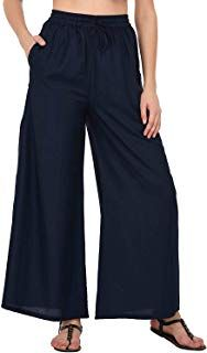 Amazon Harem Pants, Amazon, Fashion, Moda, Riding Habit, La Mode, Amazon River, Harlem Pants, Fasion