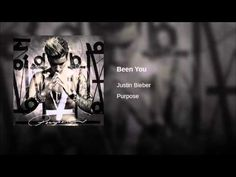 Been You - YouTube