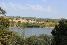 Montargil by Carla_Delgado, via Flickr