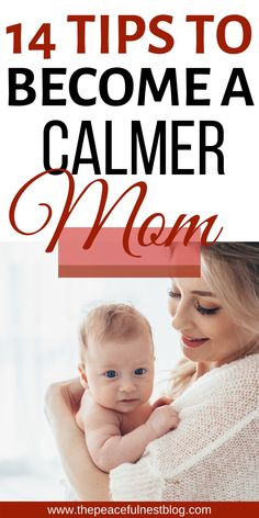 How can you become a calmer mom when you are feeling frustrated and angry? Here are 14 simple and doable tips you can implement in your life today that may help you become the peaceful and calm mom you desire to be. You don't have to give into angry mommy anymore. Lock her back in the closet where she belongs! #parentingtips #momlife #peacefulparenting #positiveparenting #gentleparenting #parentingadvice #mom #habits #peacefulmom #calmmom #gentlemom #positiveparentingtips #howto #becomea Peaceful Parenting, Gentle Parenting, Parenting Advice, Strong Willed Child, Bad Mom, Feeling Frustrated, Mom Advice, Raising Kids, Life Skills