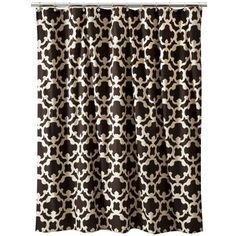 42 Best Brown Shower Curtain Images