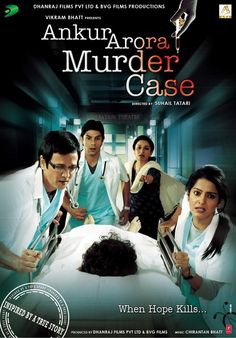 Bengali Actress PAOLI DAM starrer Indian Bollywood Hindi New Movie ANKUR ARORA  MURDER CASE Review, Story, Wallpaper,Poster and Trailer. Going by Ankur Arora Murder Case's plot and trailer, You definitely get a feeling that this one is an important film.  Read more: http://www.washingtonbanglaradio.com/content/64760713-ankur-arora-murder-case-2013-hindi-movie-review-story-wallpaper-and-trailer#ixzz2VwLKzrQl  Via Washington Bangla Radio®  Follow us: @tollywood_CCU on Twitter