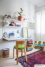 Image result for strings hylly desk Aalto, Kids Rugs, Desk, Furniture, Home Decor, Image, Desktop, Decoration Home, Kid Friendly Rugs