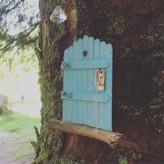"Janne Kristine Tørresdal on Instagram: ""#alvedør"" Bird, Outdoor Decor, Instagram, Home Decor, Decoration Home, Room Decor, Birds, Home Interior Design, Home Decoration"
