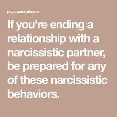 3 Breakup Tactics of People With Narcissistic Behavior Narcissistic Men Relationships, Relationship With A Narcissist, Narcissistic People, Narcissistic Mother, Narcissistic Abuse Recovery, Narcissistic Behavior, Ending A Relationship, Toxic Relationships, Narcissistic Sociopath
