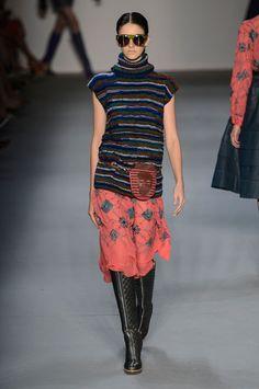 herchcovitch-fashion-rio-i13_21