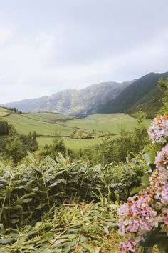 São Miguel, Azores – the hidden treasure of the Atlantic — Madalena Travels Azores, Mountains, Nature, Travel, Voyage, Trips, Viajes, Naturaleza, Destinations