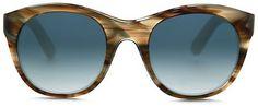 Elizabeth and James Women's Horatio Sunglasses