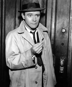 Still of Jack Lemmon in The Apartment