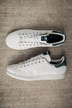 Juice x adidas Consortium Stan Smith